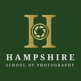Hampshire School of Photography
